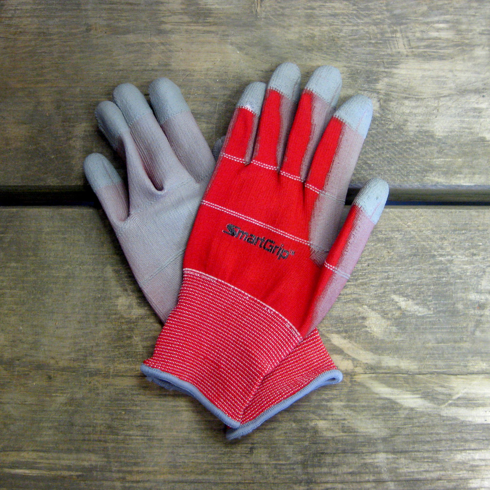 SmartGrip Work Glove